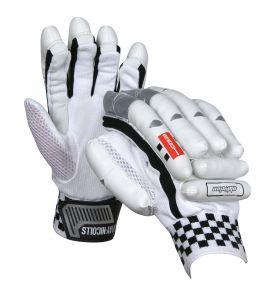Gray Nicolls Oblivion Batting Gloves