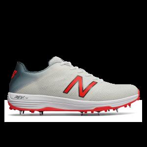 New Balance Cricket Shoes 2020