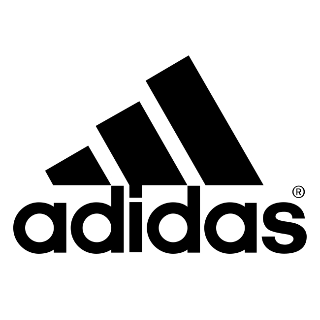 Adidas Batting Equipment