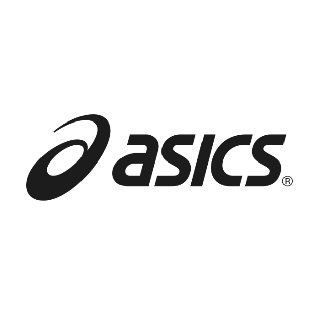 Asics Cricket Shoes