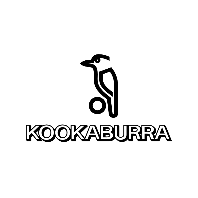 Kookaburra Batting Equipment
