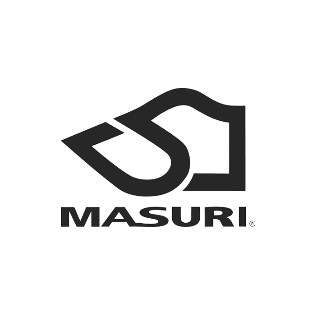 Masuri Batting Equipment