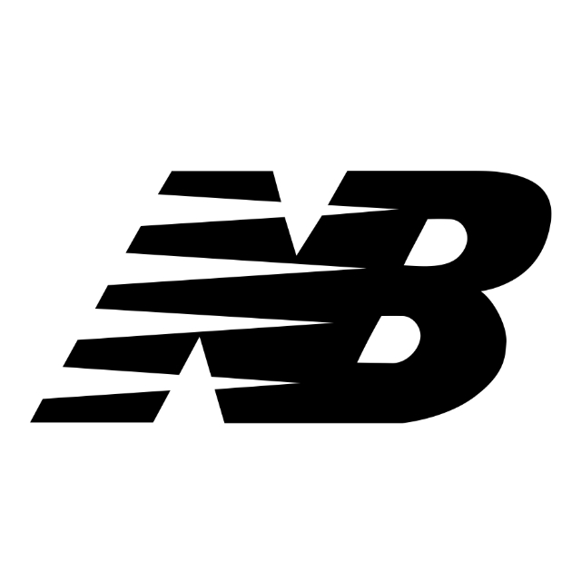 New Balance Batting Equipment