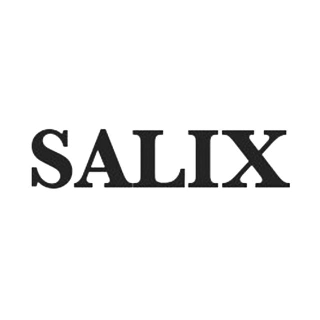 Salix Batting Equipment