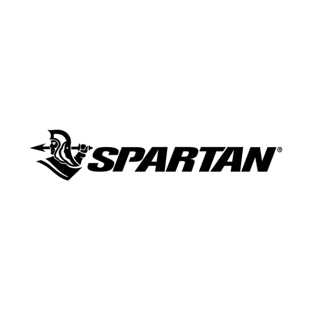 Spartan Batting Equipment