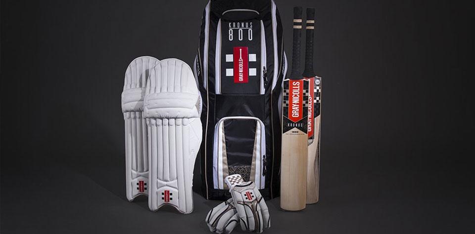 Senior Cricket Bats