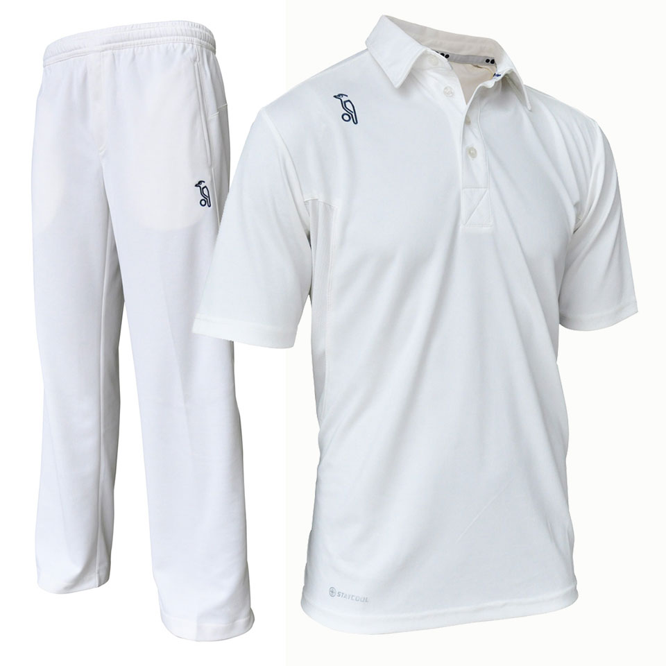 All Cricket Clothing