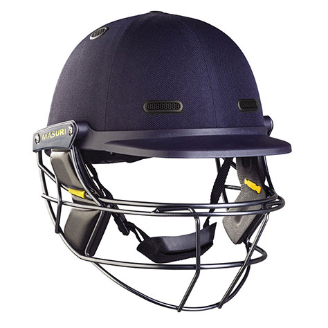 Senior Wicket Keeping Helmets