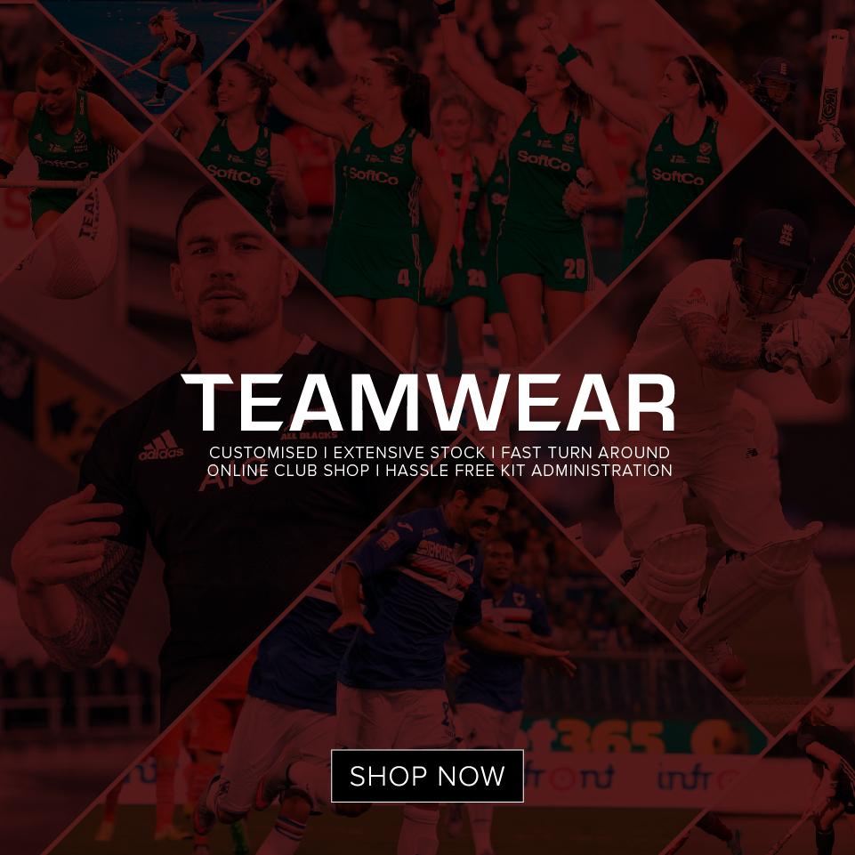 Team Wear