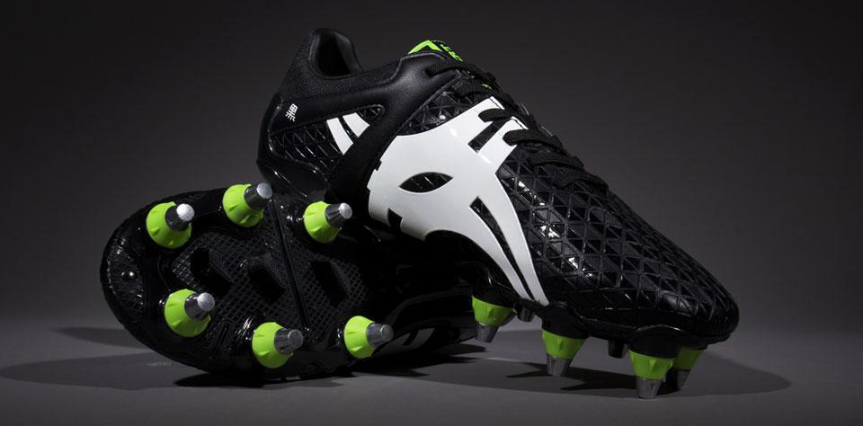 Senior Rugby Footwear