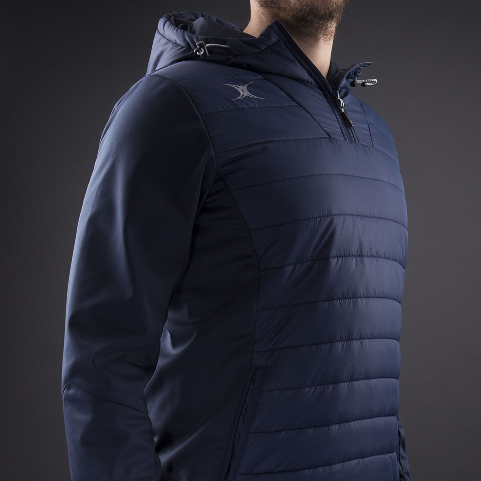 All Rugby Clothing